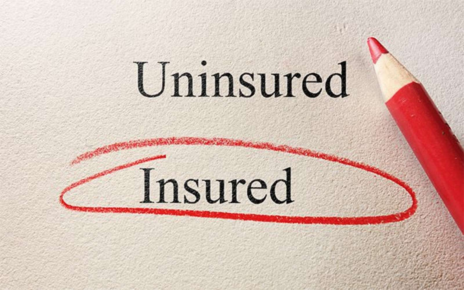 Insurance Coverage Considerations