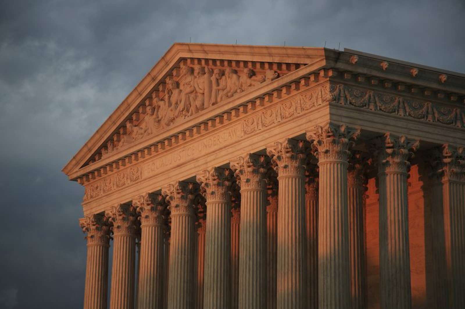 """Because of Sex"" – U.S. Supreme Court to Hear LGBT Employee Discrimination Cases"