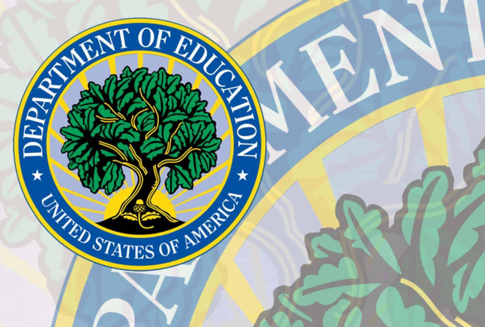 LJSL LEGAL ALERT: New Federal Education Regulations