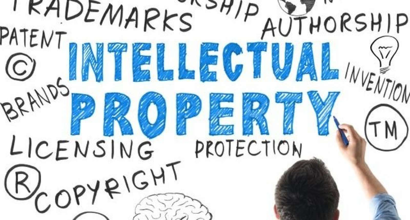 Intellectual Property Rights: What are They, and How do I Protect Them?