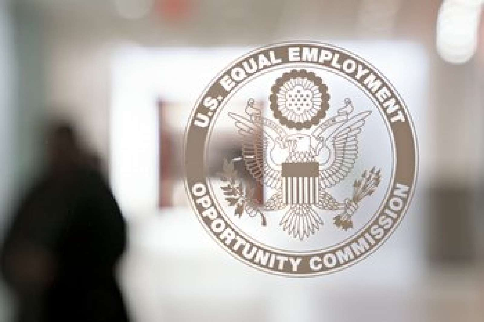 COVID-19 LJSL ALERT: EEOC STATES EMPLOYERS MAY NOW SCREEN EMPLOYEES FOR COVID-19