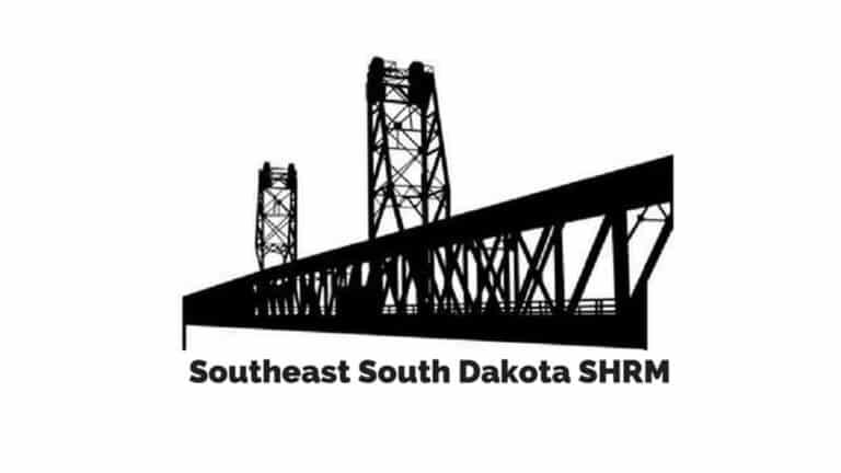 Jennifer Frank Presents to Southeast South Dakota SHRM