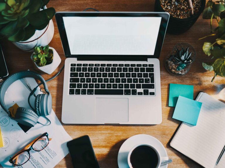Remote Work Arrangements:  The Upsides, Downsides and Legal Sides