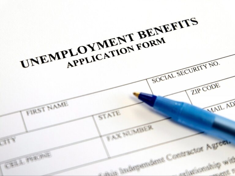 South Dakota Department of Labor to End Federal Pandemic Unemployment Benefits