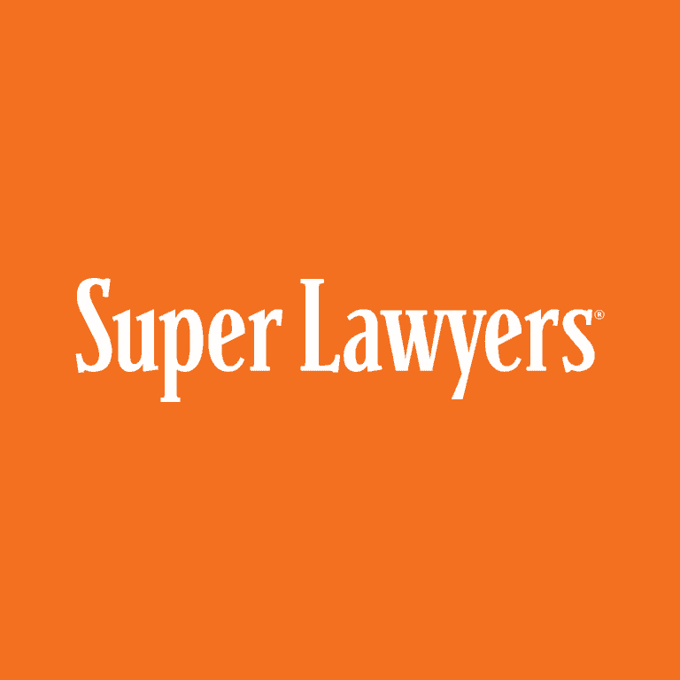 Congratulations to our Super Lawyers and Rising Stars!